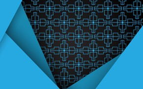 Wallpaper abstraction, texture, colorful, abstract, wallpaper, geometry, design, texture, background, pattern, material, geometric