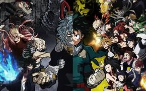 Picture Izuku Midoriya, Katsuki Bakugou, Stain, Muscular, My Hero Academia, Toshinori Of Yak, All Might, Eijiro …