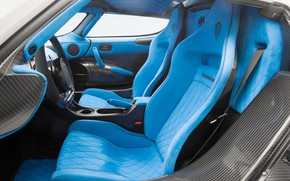 Picture Koenigsegg, supercar, salon, Agera, hypercar, 2017, RS1