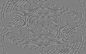 Picture grey, background, pattern, texture