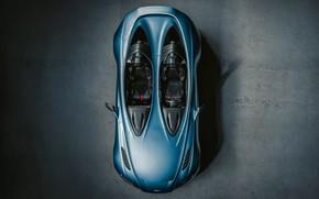 Picture Aston Martin, Aston Martin, 2020, Aston Martin V12 Speedster