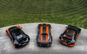 Picture Bugatti, Veyron, 2010, the view from the top, 2013, Chiron, 2019, Veyron 16.4 Super Sport …