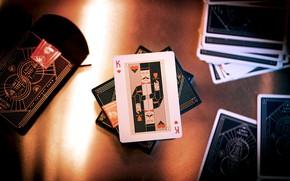 Picture card, retro, minimalism