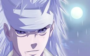 Picture Naruto, Naruto, Madara Uchiha