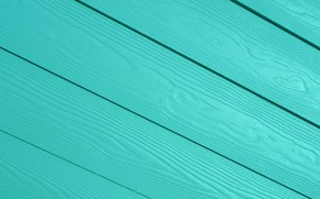 Picture line, background, Wallpaper, wood, pattern, turquoise, diagonal