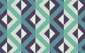 Picture background, pattern, texture, ornament