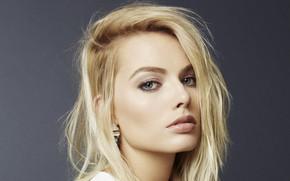 Picture blonde, hot, beauty, beauty, blonde, margot robbie, Margot Robbie