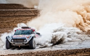 Picture Sand, Auto, Sport, Desert, Machine, Speed, Car, Rally, Dakar, Dakar, Rally, Buggy, Buggy, X-Raid Team, …