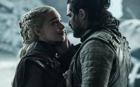 Picture the final, Queen, commander, brunette, game of thrones, game of thrones, kit Harington, Jon snow, …