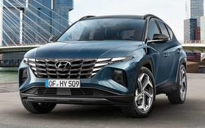 Picture hyundai, SUV Cars, suv segment, SUV models, hyundai tucson, super auto
