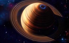 Picture Stars, Space, Art, Planet, Nebula, cosmicspark, Tim Barton, by Tim Barton, Spires, by cosmicspark, Taj …