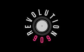 Picture Music, Background, Daft Punk, Thomas Bangalter, Revolution, Daft Punk, Song, Guy Manuel de Homem Christo, …
