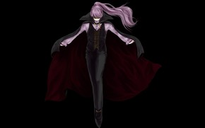 Picture vampire, guy, Vocaloid, Vocaloid, Kamui Gakupo