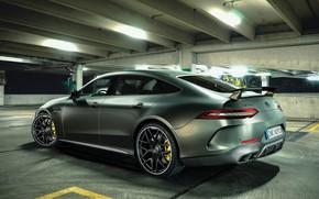 Picture Auto, Machine, Sedan, Mercedes, Car, AMG, Parking, Transport & Vehicles, Zoki Nanco, by Zoki Nanco, …