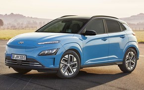 Picture car, cars, beautiful, models, new cars, hyundai motors, hyundai car, hyundai kona, kona car, kona …