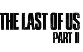 Picture The Last of Us, Naughty Dog, Some of Us, Sony Computer Entertainmen, The Last of …