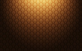 Picture background, pattern, ornament, текструа