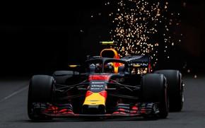 Picture formula 1, Motorsport, Red Bull Racing