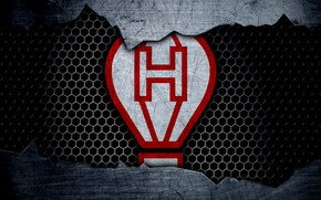 Picture wallpaper, sport, logo, football, Huracan