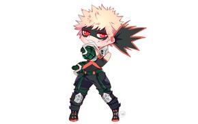 Picture boy, Boku No Hero Academy, My Hero Academy, Bakuga Katsuki, by where lies goes dbillnu …