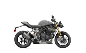 Picture triumph, Speed Triple RS, speed triple, 1160