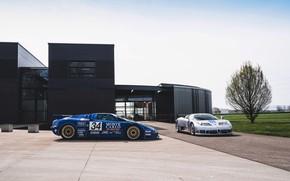 Picture Bugatti, Car, supercar, Bugatti Centodieci 2019