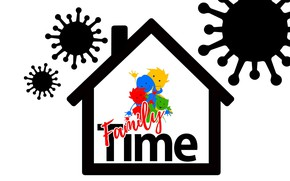 Picture BACKGROUND, WHITE, HOUSE, TEXT, The SITUATION, LOGO, TIME, VIRUS, BACTERIA