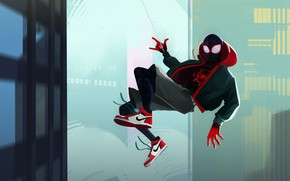 Picture Figure, Costume, Art, Art, Spider-man, Marvel Comics, Comics, MARVEL, Spider-Man, Fan Art, Spider Man, Character, …