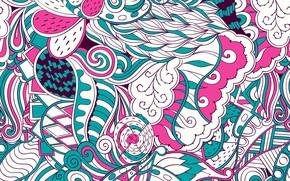 Picture background, Wallpaper, texture, backgroud