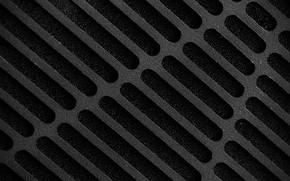 Picture macro, music, music, headphones, b/W, headphones, monochrome, macro, b&w, audeze, planar magnetic