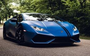 Picture Lamborghini, Edition, Huracan, Avio