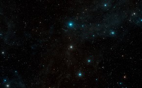Picture Wide Field View, Digitized Sky Survey 2, Constellation of Pegasus, HR 8799, Stellar gas clouds, …