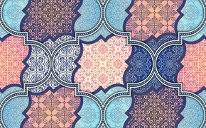 Picture background, pattern, texture, ornament, Abstract, pattern