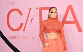Picture look, makeup, actress, singer, Jennifer Lopez, photoshoot, hair, Jennifer Lopez, J.Lo, make up