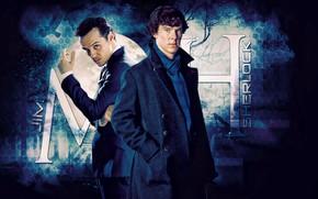 Picture Sherlock Holmes, Benedict Cumberbatch, Benedict Cumberbatch, Sherlock, Sherlock, Jim Moriarty, Sherlock BBC, Sherlock Holmes, Sherlock …