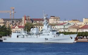 Picture frigate, visit, pns aslat, Pakistan Navy