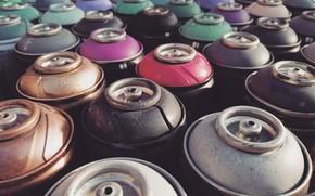 Picture color, style, retro, graffiti, paint, art, graffiti, style, retro, art, 1970, drawing, colors, process, color, …