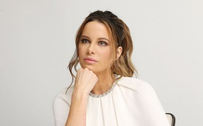 Picture look, girl, pose, actress, Kate Beckinsale, girl, Kate Beckinsale, actress