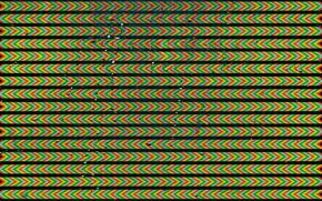 Picture Line, Background, Illusion, madeinkipish, Optical illusion, Cheating, Illusion