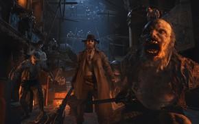 Picture Resident Evil, Village, Resident Evil 8: Village, Resident Evil Village, Resident Evil 8