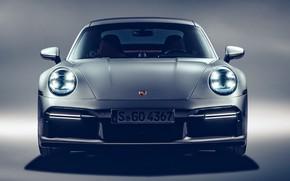 Picture Porsche, Porshe 911, Porsche 911 Turbo S