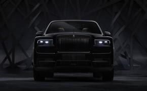 Picture Rolls, Rolls Royals, Rolls Royce Cullinan