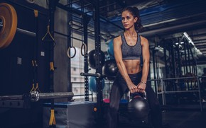 Picture pose, figure, fitness, weight, pose, workout, workout, fitness, gym, crossfit, CrossFit, gym, Crossfit