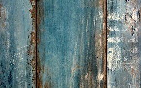 Picture Board, paint, texture