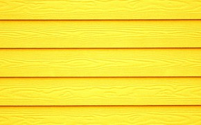 Picture wood, yellow, background, texture, background, yellow