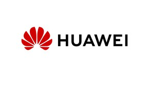 Picture white, background, logo, CHINA, China, CHINA, People's Republic of China, PRC, People's Republic Of China, …