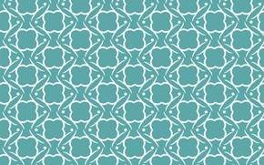 Picture background, pattern, vector, texture, ornament, vintage