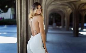Picture sexy, beauty, Rachel Sanchez