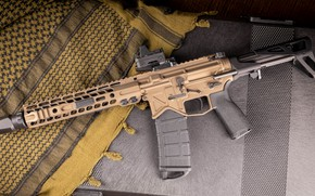 Picture weapons, rifle, weapon, custom, ar-15, assault rifle, assault Rifle, ar-15, ar 15, ar 15