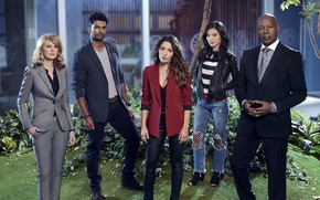 Picture look, actors, the series, Movies, Reverie, Dreams